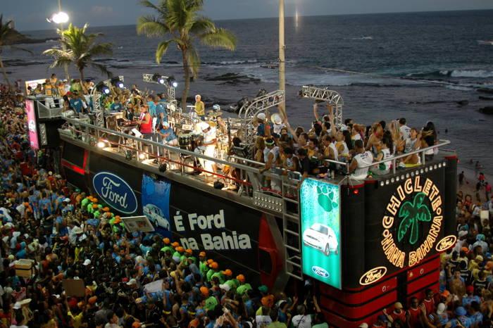 David Andrade adicionou foto de Diamantina,Muzambinho,Ouro Preto,Tiradentes,São Luís do Paraitinga,São Paulo,Rio de Janeiro Foto 3