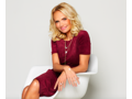 Two Tickets to Kristin Chenoweth in Concert