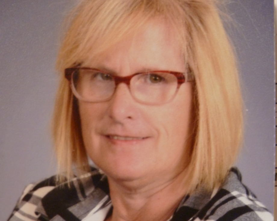 Ms.  Amy , Preschool Pathways Lead Teacher