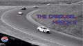 The Carousel at Foxtrot NCR Autox