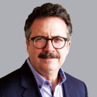 Dr. Taras Konanec