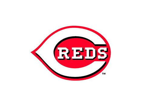 Cincinnati Reds Baseball Tickets