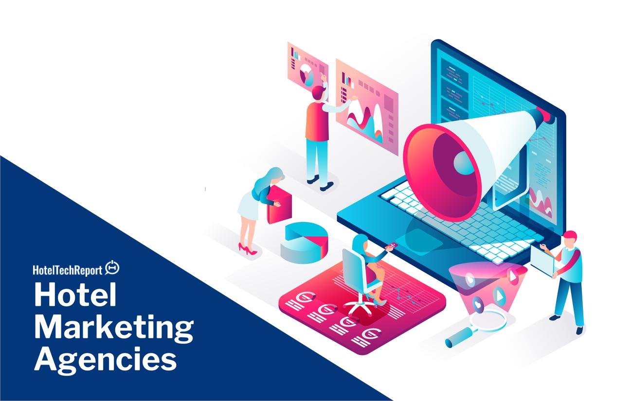 Agency Marketing Lincoln Ne