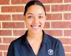 Ms.Bria , Explorers Teacher