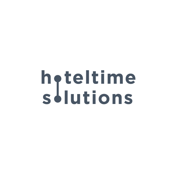 hoteltime solutions