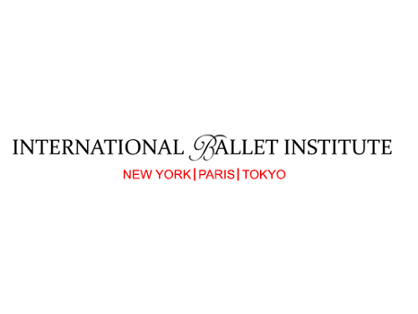International Ballet Institute - 4 Pack Adult Ballet Classes