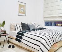 studio-athira-wan-minimalistic-scandinavian-malaysia-wp-kuala-lumpur-bedroom-interior-design