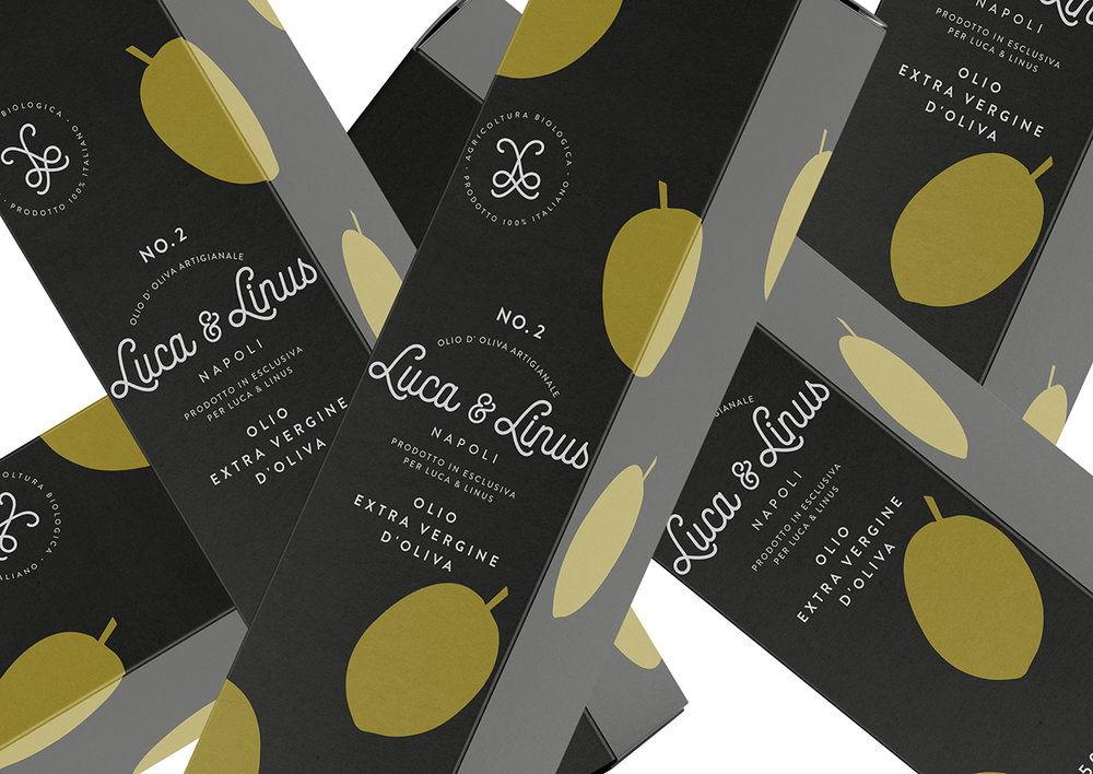 olive oil 06.jpg
