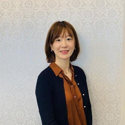 Tianshu (Emma) Liu