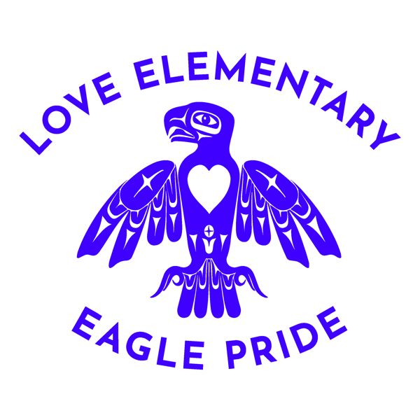 Love Elementary PTA