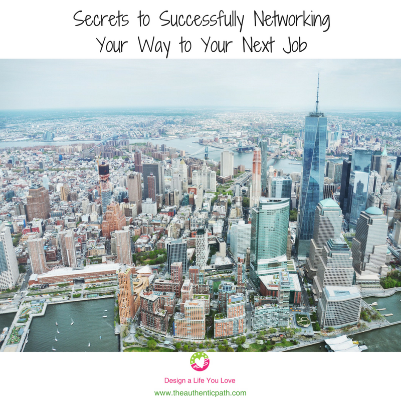 Secrets to Successfully Networking Your Way to Your Next Job.png