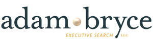 Adam Bryce Executive Search logo