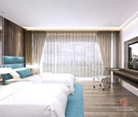 rimau-design-studio-contemporary-modern-malaysia-pahang-bedroom-3d-drawing