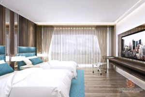 rimau-design-studio-contemporary-modern-malaysia-pahang-bedroom-3d-drawing