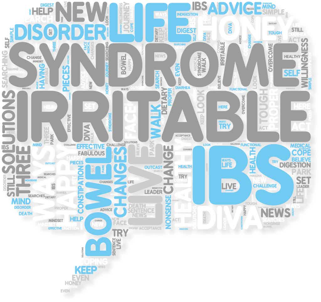 Probiotics Work BETTER if You Have SIBO & An Elemental Diet - Case Study - auto