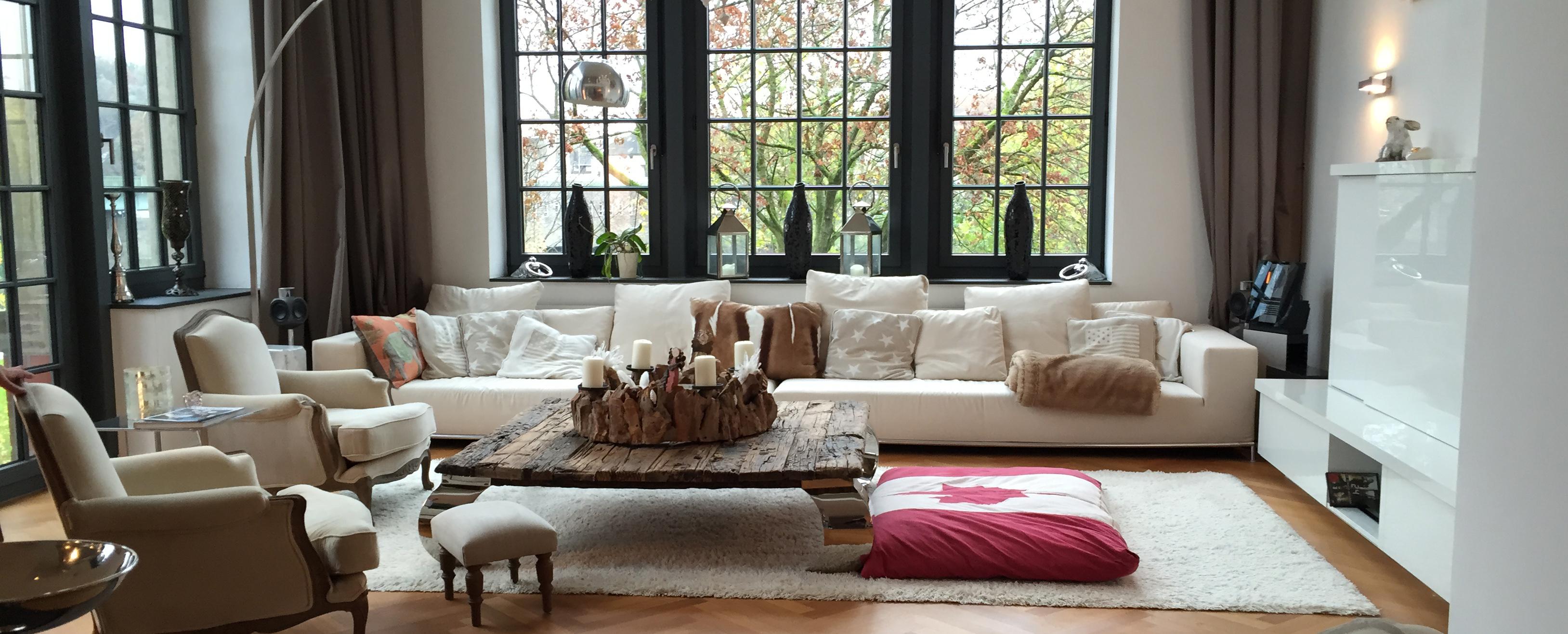 immobilienmakler essen experte f r verkauf kauf von haus. Black Bedroom Furniture Sets. Home Design Ideas