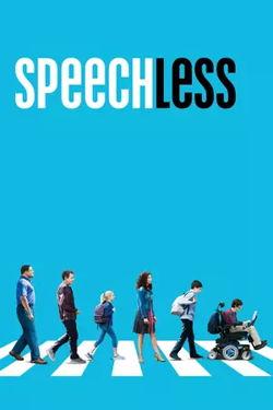 Speechless's BG