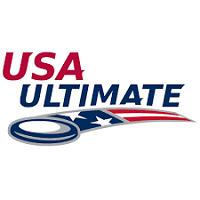 Logo USA Ultimate