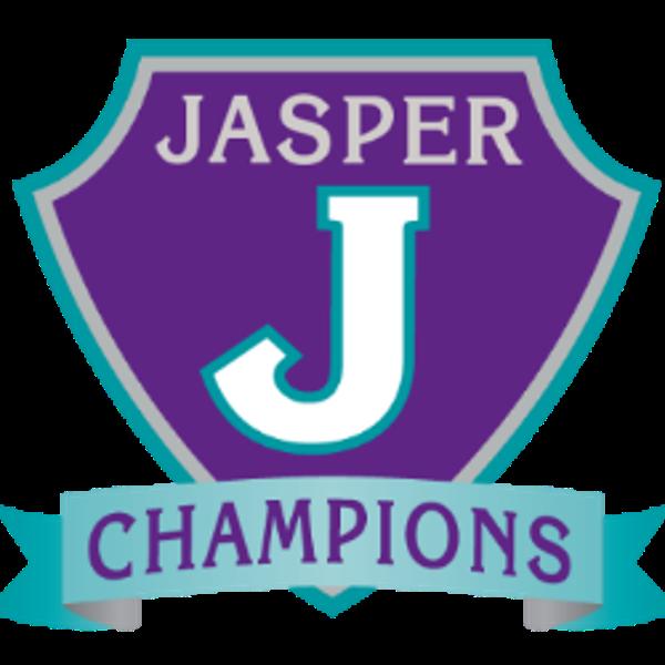 Jasper Elementary PTA