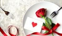 Valentine's Day 2021 image