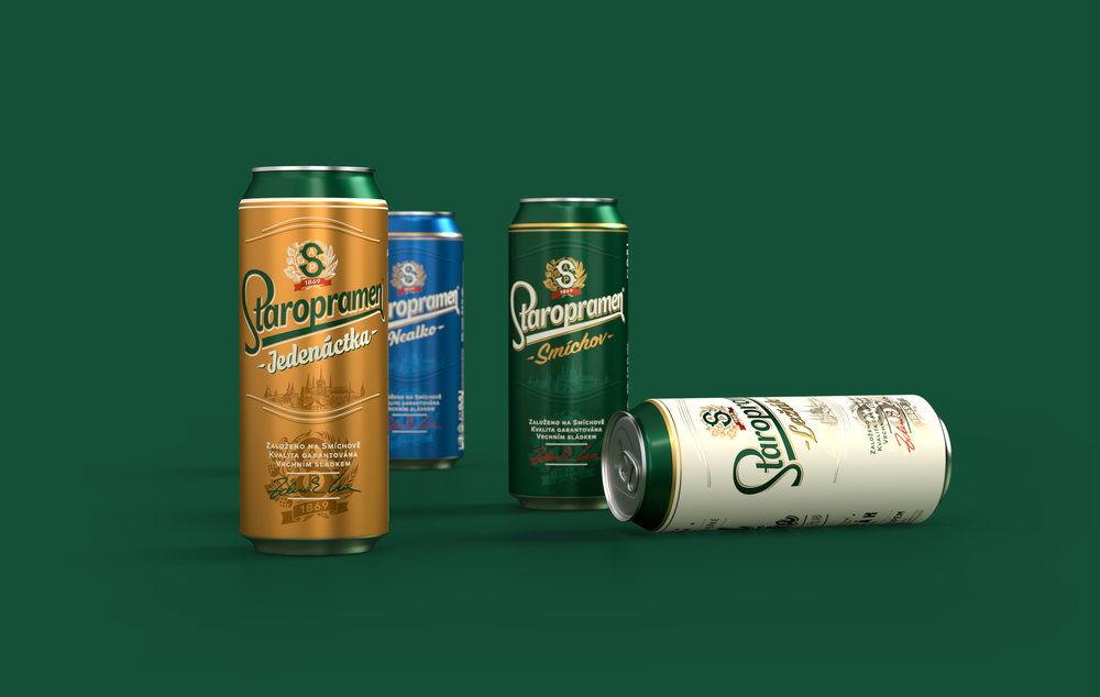 2127-cans.jpg