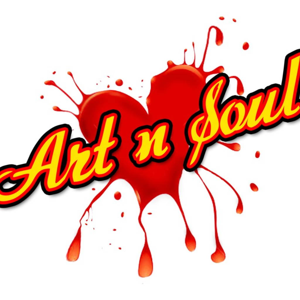 ArtnSoul Tattoo Studio is a Official Stockist of Aussie Inked Tattoo Care