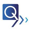 OFMQ logo