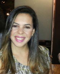 Thais Andrade