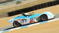 SFR Championship Series Regional Races 11 & 12