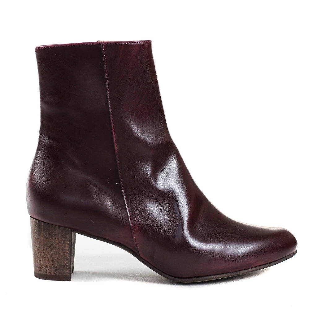 Bhava Editor Ankle Boot