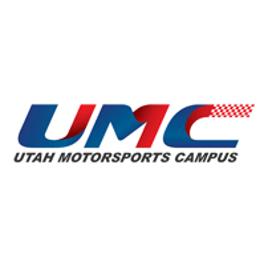 Utah Motorsports Campus @ Utah Motorsports Campus