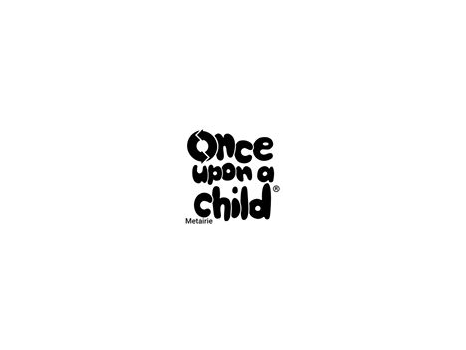 $ 40 Gift Card to Once Upon a Child