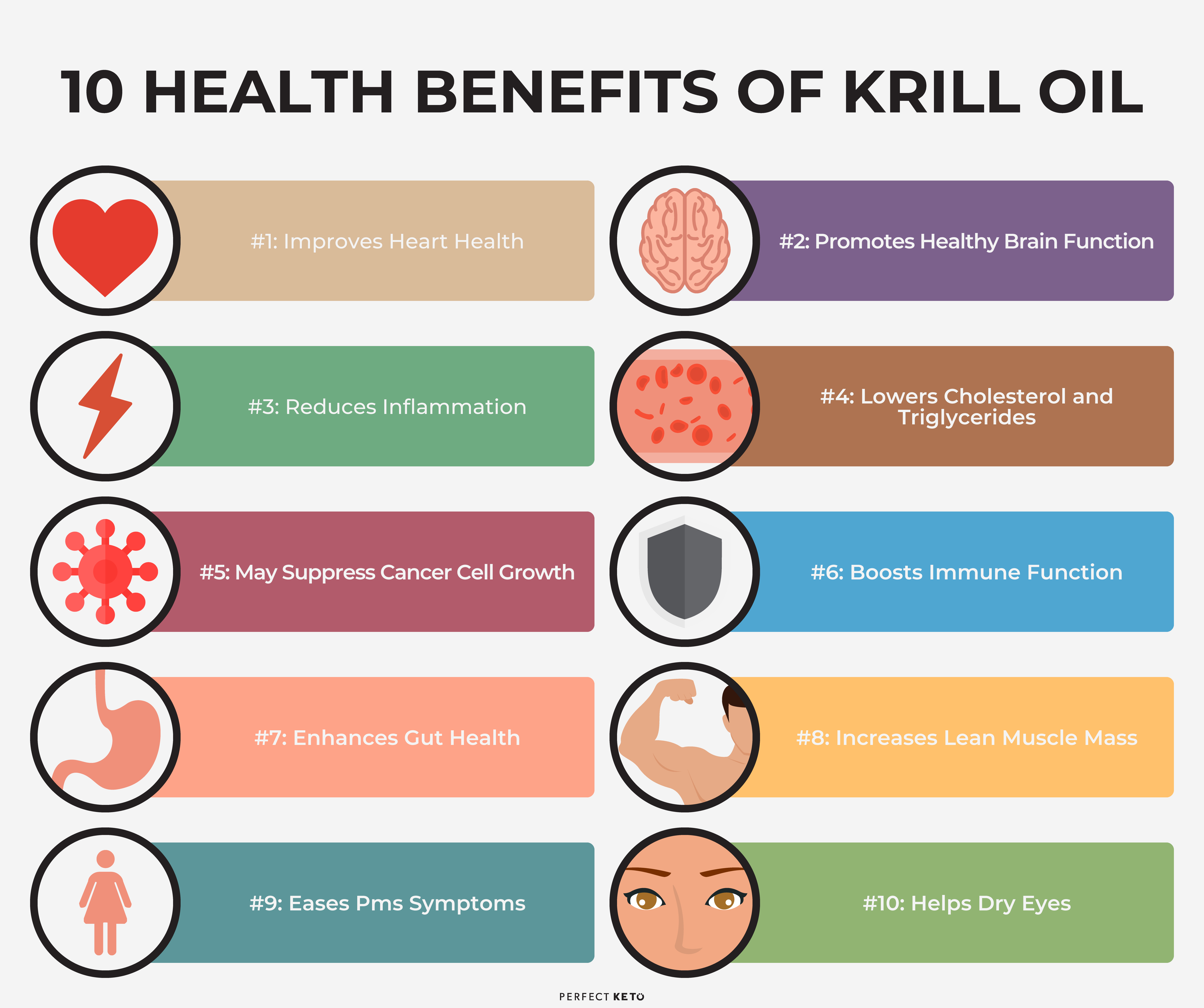 10-health-benefits-of-krill-oil.jpg
