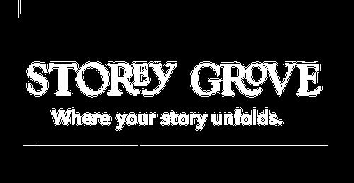 Storey Grove Estates Logo