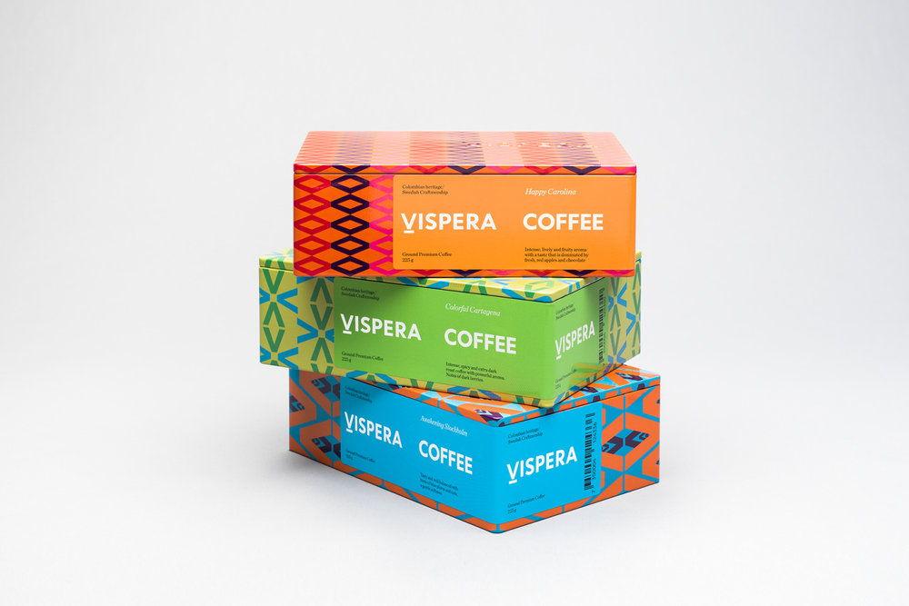 04-Vispera-Coffee-Packaging-Stockholm-Design-Lab-Sweden-BPO.jpg