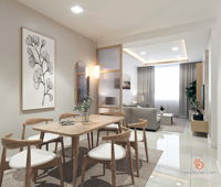 refined-design-modern-scandinavian-malaysia-penang-dining-room-living-room-3d-drawing-3d-drawing