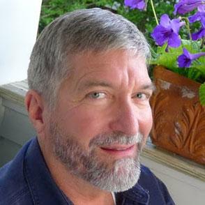 michaelmacaulay's avatar