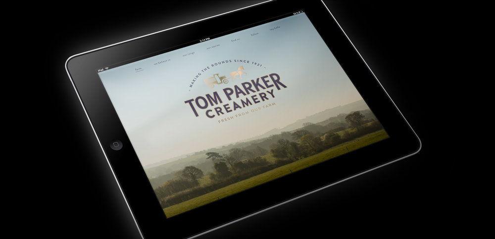 TPC website.jpg
