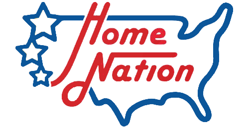 the honorable home nation logo