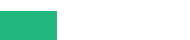 Советы и ответы от команды Службы поддержки re:Kassa