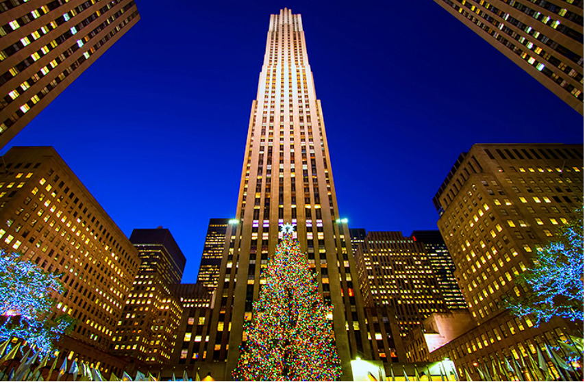 """4463227b604 The Northeast Chapter of the Audi Club of North America is pleased to  announce our Eighth Annual """"NEQ Holiday Social"""" in NYC on December 9   10"""