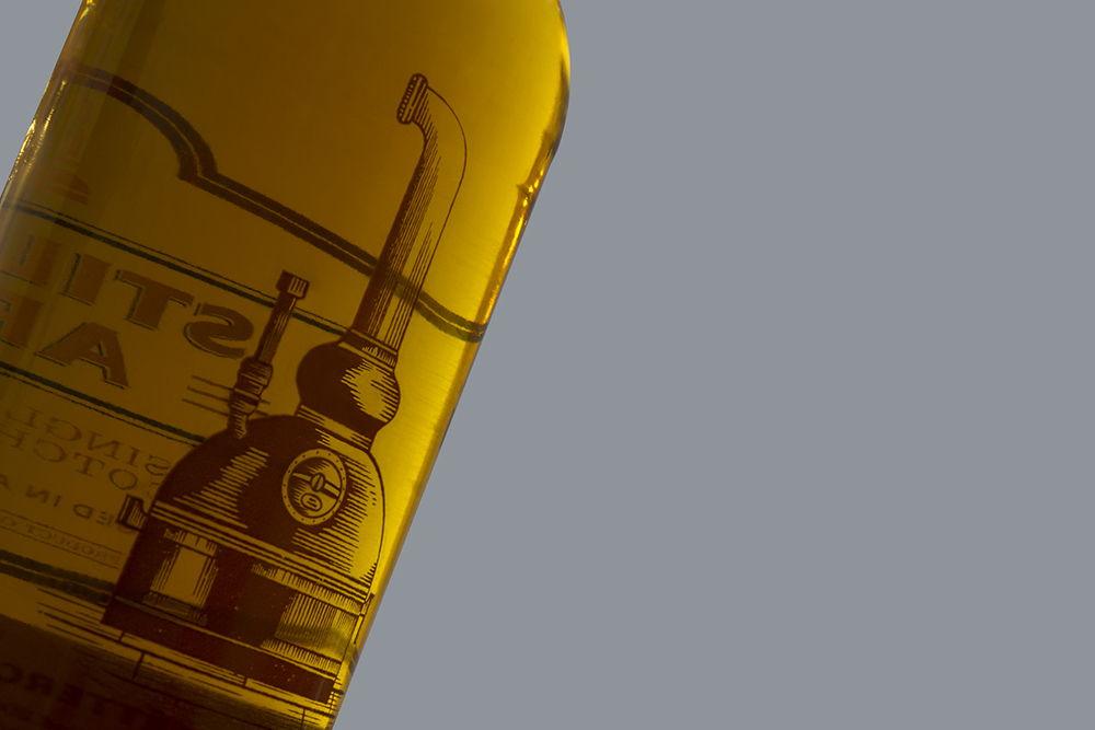 DA_Bottle_Still_1200x800.jpg