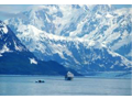 Alaska – The Call of the Wild