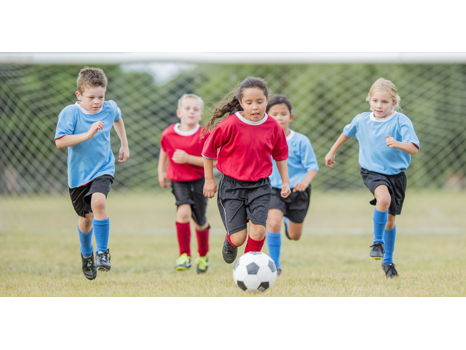 Lynn University Private Soccer Lessons & Youth Soccer Camp