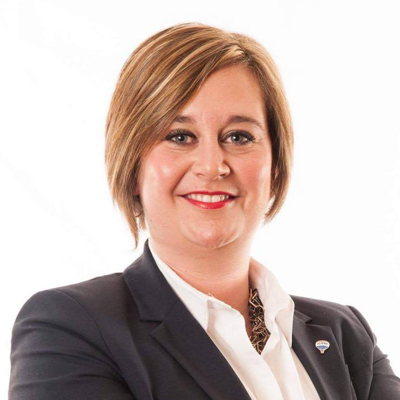 Véronique Séguin Courtier immobilier RE/MAX ROYAL (JORDAN)