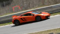 SCDA- Lime Rock Park- Driving Event- Season Finale