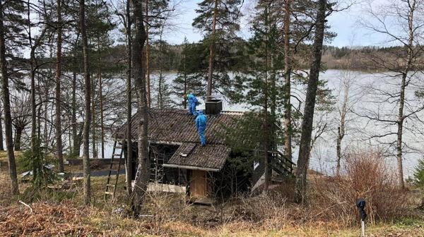 Sadory Group Oy, Vantaa