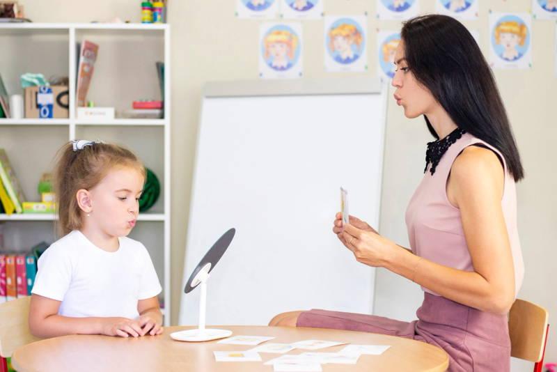 Kérdezz-felelek a beszédfejlődésről