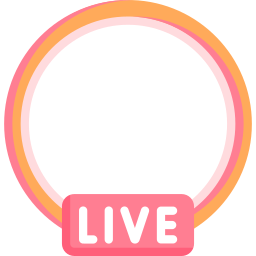 Boost Your FB Live Viewers!