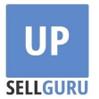 Upsell Guru